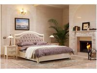 Мебель для спальни MG