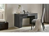 ALF: Montecarlo: стол туалетный  (grey)