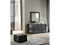 ALF: Montecarlo: зеркало  (grey)