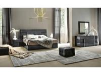 5212606 спальня современный стиль ALF: Montecarlo