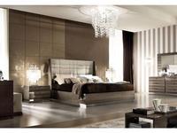 5212618 кровать двуспальная ALF: Monaco
