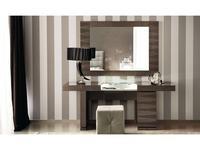 5212621 зеркало ALF: Monaco