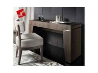 ALF: Accademia: стол туалетный  (termocotto)