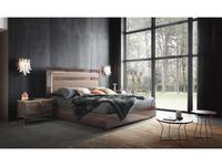5225774 спальня современный стиль ALF: Matera