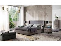 5237949 кровать двуспальная ALF: Olimpia