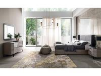 5237958 спальня современный стиль ALF: Olimpia