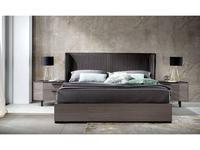 5237959 спальня современный стиль ALF: Olimpia