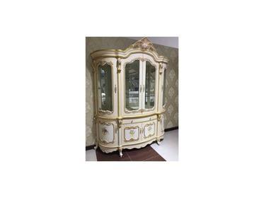 Мебель для гостиной фабрики AV