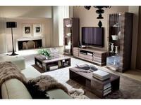5204772 гостиная современный стиль ALF: Monaco