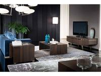 Мебель для гостиной <span class=x_small>(предложений: 2733)</span>