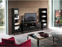 5219718 гостиная современный стиль ALF: Mont Noir