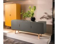 Мебель для гостиной ALF на заказ