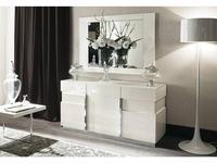 Мебель для гостиной <span class=x_small>(предложений: 2738)</span>