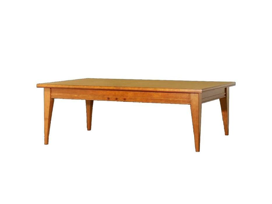 Ceglewski: Insolito: стол журнальный  (вишня)