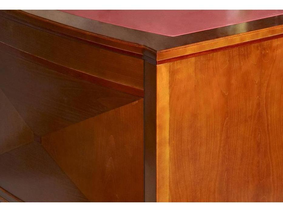Ceglewski: Insolito: стол письменный  (вишня)