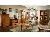 Мебель для гостиной CEGLEWSKI Meble