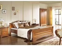 5212994 кровать двуспальная Ceglewski: Noblesse