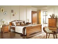 5213012 спальня неоклассика Ceglewski: Noblesse