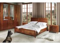Ceglewski: Insolito: спальная комната (вишня)