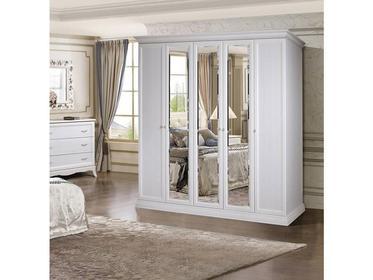 Мебель для спальни Ярцево Мебель