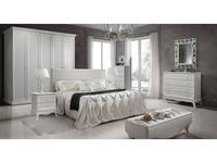 5213041 спальня современный стиль ЯМ: Амели