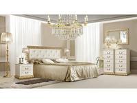 5219897 спальня современный стиль ЯМ: Тиффани