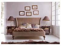 Taranko: Classic: кровать 160х200