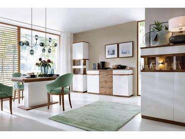 Мебель для гостиной фабрики Taranko