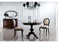 Taranko: Verona: стол обеденный  (braz)