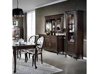 Мебель для гостиной Taranko