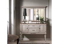 5215555 зеркало настенное Taranko: Florencia