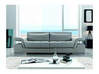 5213464 диван 3-х местный Pedro Ortiz: Charlotte