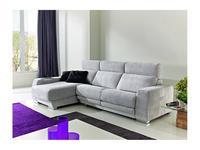 5213473 диван угловой Pedro Ortiz: Marga