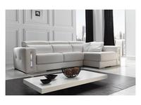 Мягкая мебель Pedro Ortiz