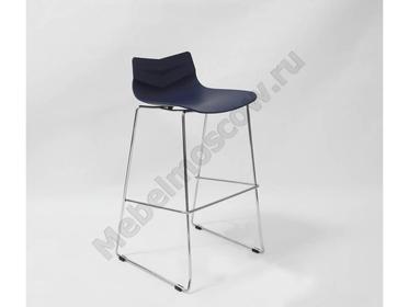 Дизайнерские стулья Claudio Bellini