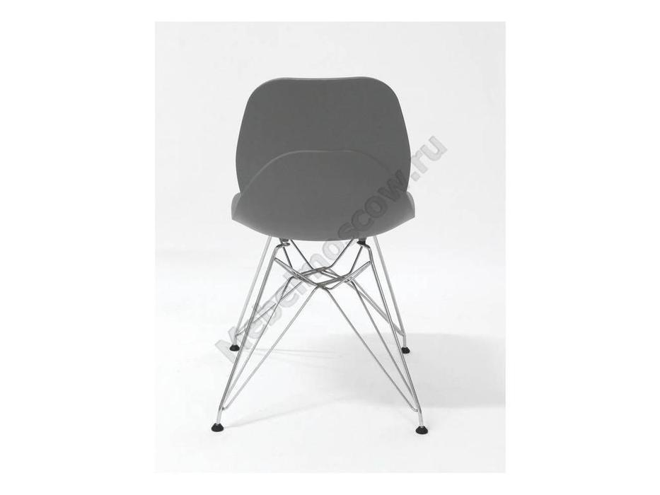 Claudio Bellini: стул  (серый)