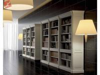 библиотека