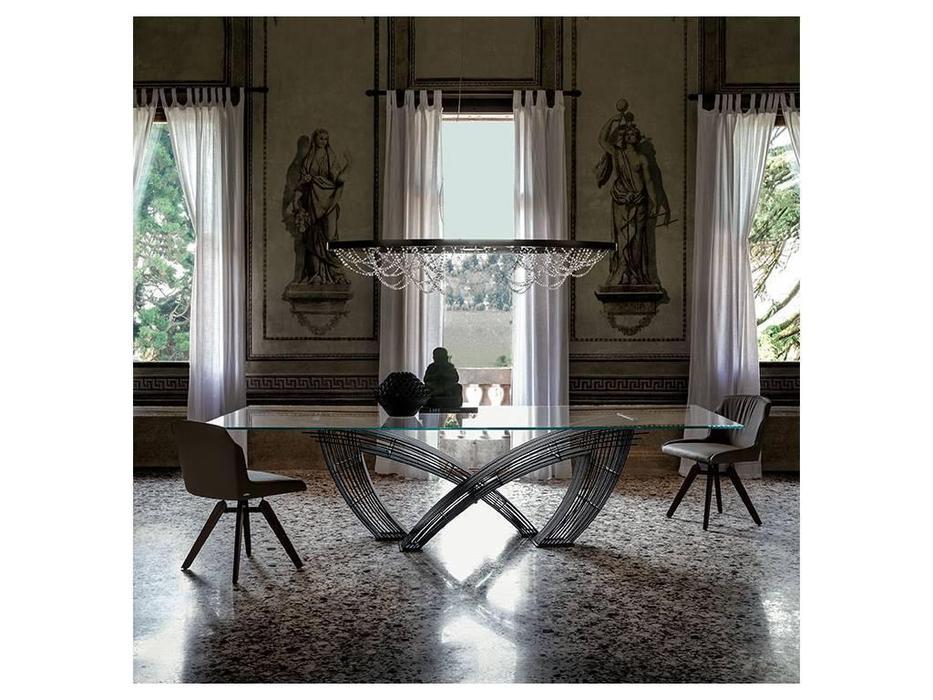 Cattelan: Hystrix: стол обеденный