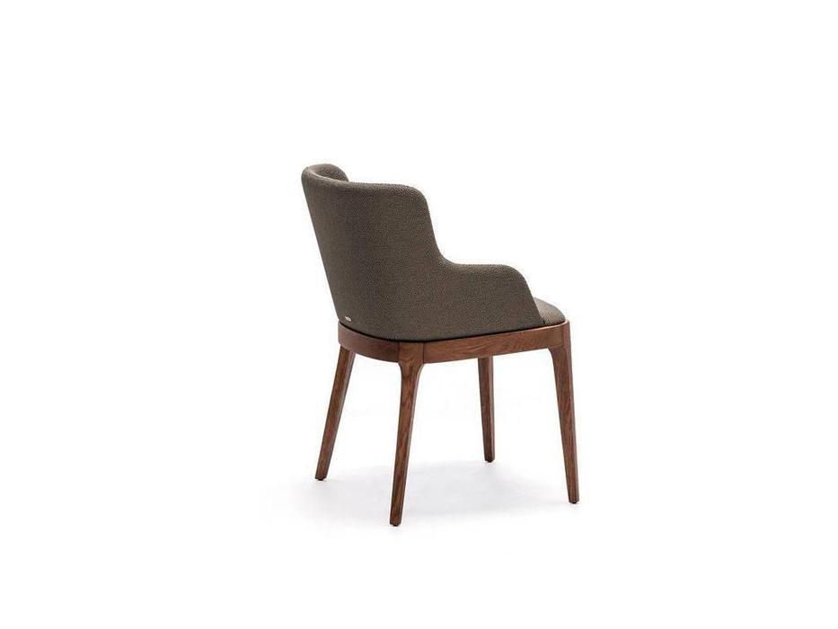 Cattelan: Magda: стул (экокожа)