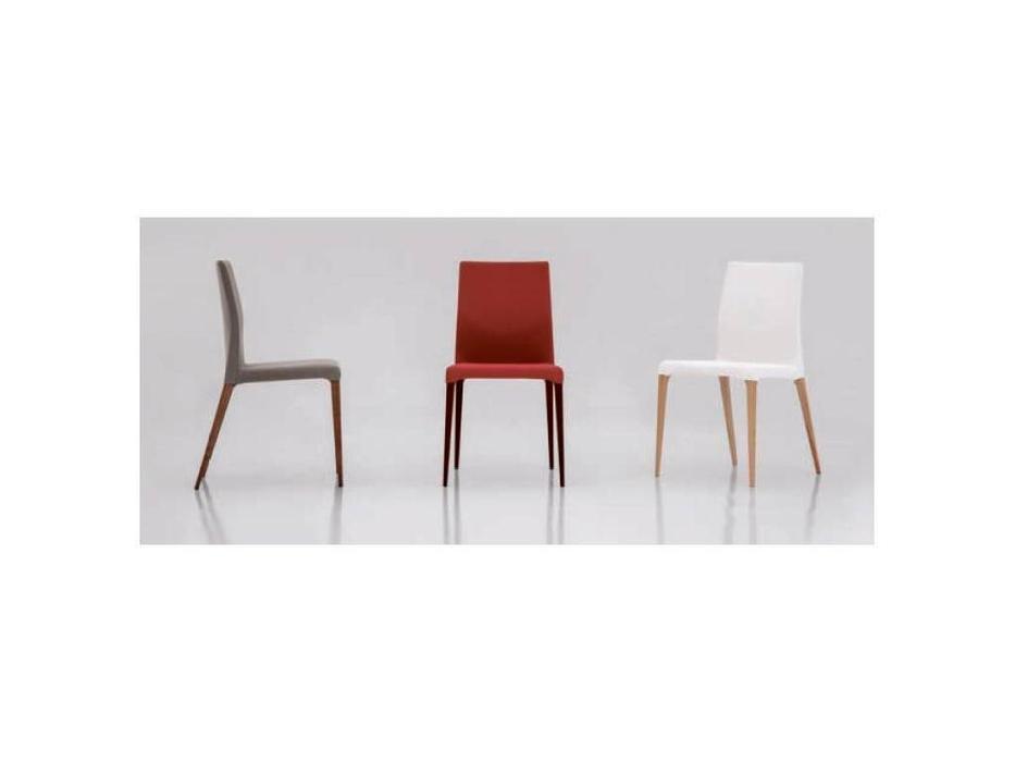 Tonin: Aragona: стул  (ткань)