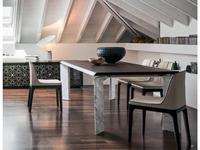 5213969 стол обеденный Tonin: Roma
