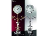 Ctf: Regalo: часы  (серебро)