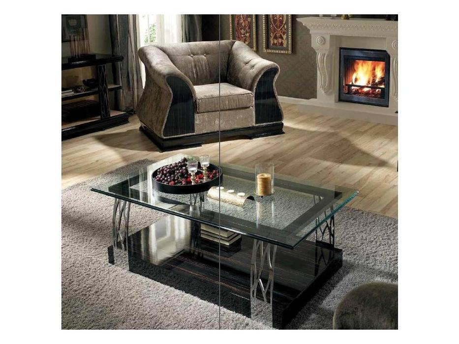 Llass: Stravaganza: кресло для отдыха