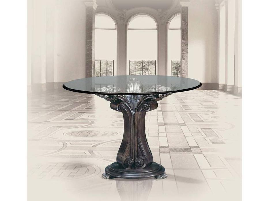 Llass: Da Vinci: стол обеденный