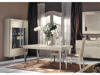 Llass: Euphoria: стол обеденный