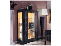 5215018 витрина 2-х дверная Llass: Stravaganza