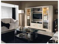 5215028 стенка в гостиную Llass: Stravaganza