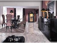 5223431 гостиная арт деко Llass: Stravaganza