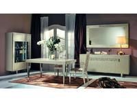 Llass: Euphoria: гостиная комната