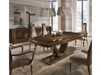 5223456 стол обеденный Llass: Agora